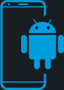 Android Mobile App Development